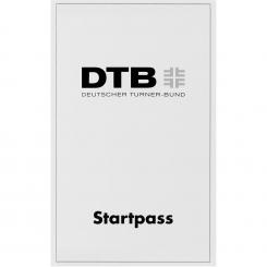 Startpass