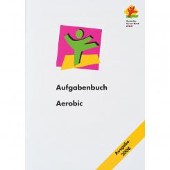 DTB Handbuch - Aerobic