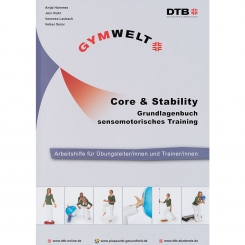 Arbeitsmaterial: Core & Stability