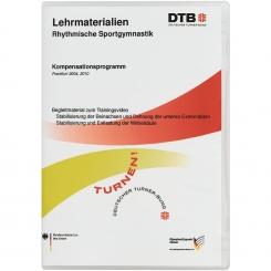 DVD Kompensationsprogramm
