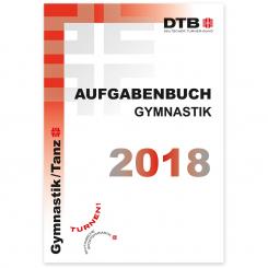 DTB Handbuch - Gymnastik/ Tanz