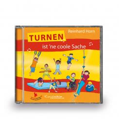 Turnen Im Deutschen Turner Bund Online Shop Kaufen
