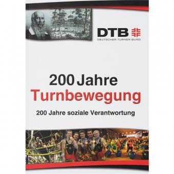 200 Jahre Turnbewegung