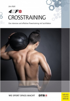 4XF Crosstraining