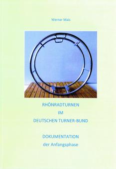 Rhönradturnen im Deutschen Turner-Bund