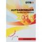 DTB Handbuch Gerätturnen männlich