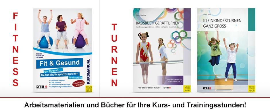 Banner 4 - Bücher - Produktauswahl